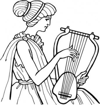 Greekmusic