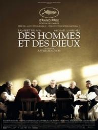 Des-hommes-et-des-dieux_portrait_w193h257