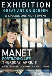 Manet-_portraying_life