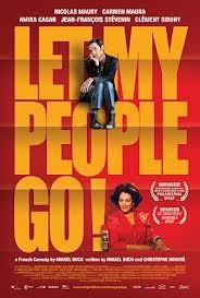 Let_my_people_go__2_smaller