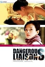 Liaisons_dangereuses_1