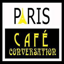 Pars_caf%c3%a9_conversation
