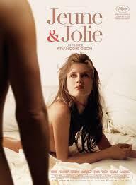 Jeune_et_jolie_2