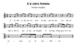 A_la_claire_fontaine