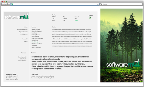 Softwaremill-01