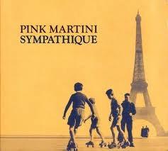 Pink_martini_3