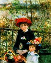 Renoir_1