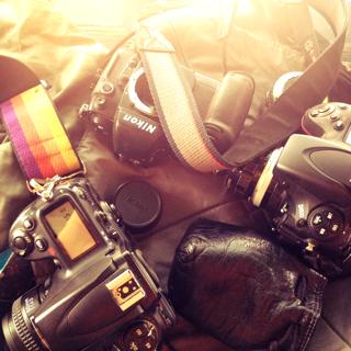 Photo_cameras