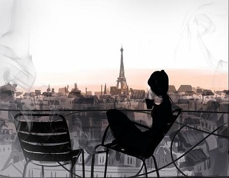 Paris_magique