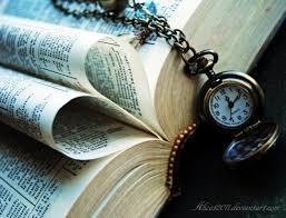 Livre_avec_montre