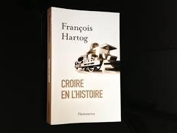 Fran%c3%a7ois_hartog