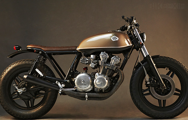 Honda-cb750