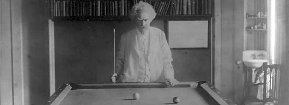 Marktwain_pool