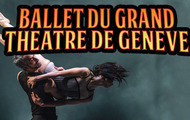 Ballet_du_grand_theatre_de_geneve