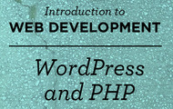 Teamwork-web-development-wordpress
