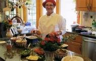 Brigitte_romero_france_cuisine