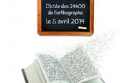 Concours_d'orthographe