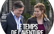 Le_temps_de_l'aventure