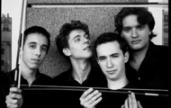Quatuor-ebene_anaclase