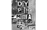 Diy_print_wrkshp