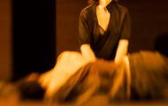 Antigone-byjanversweyweld-420x420-ft