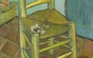 Chair-van-gough