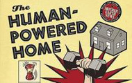 Human-powered-home