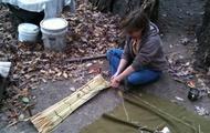 Rowena-conahan-cattail-mats