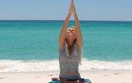 30384.beach_yoga_aw