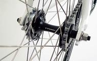 Schwinn_madison_rear_flip-flip_hub