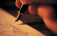 Poetry_ink_pen_4