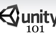 Unitylogo101