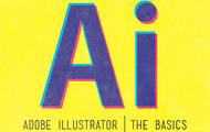 Adobe-illustrator-class