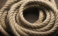 7246coiled_rope