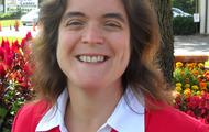 Lisa_perschke2_9-1-09.jpg