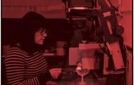 Maria_darkroom-1