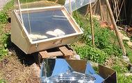 450px-four_solaire_sun_oven_horno_solar