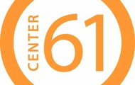 C61_pr_logo_no_tag