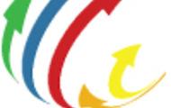 Logo_v3_text_small_100x132px