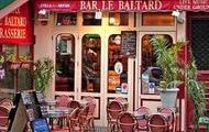 Cafe_concert_le_baltard