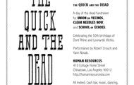 Quick_dead_flyer_v2