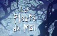 Fleurs_du_mal_4