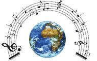 Earth-music-1mxpw0e_(1)