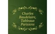 Tableaux_parisiens