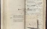 Manuscrit_baudelaire