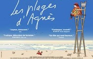 Les_plages_d'agn%c3%a8s