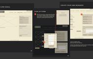 Design-interactive-vancouver-6269256-o
