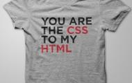 Html-css-shirt-500x500