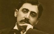 Proust_1