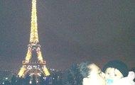 Tour_eiffel_lily_moi